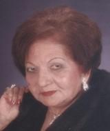 Cecile Shihata  2017