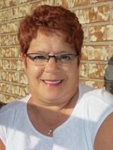 Chantal Payeur Pomerleau  1958  2017