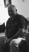 Charles Robert Jordan  19402017