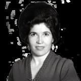 Chiara Gentile nee Merandi  May 02 1930  Dec 25 2017