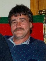 Christian Morin  Décédé(e) le 19 décembre 2017. Il demeurait à Montmagny.