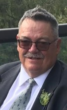 Clifford Claude Poulin  (June 30 1949  December 7 2017)