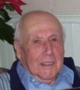 Cuthbert Cormier  1918  2017