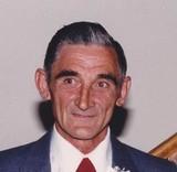 Cyril H Simms  (February 20 1933  December 9 2017)