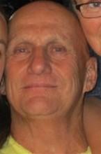 Daniel StPierre  1948  2017 (69 ans)