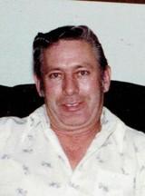 David W Stiles  19462017