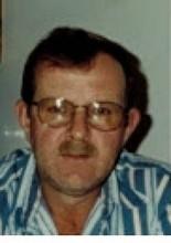 David William Harpell  19532017