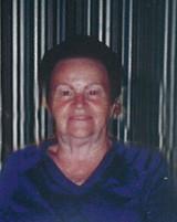 Della Lucielle Shaw  March 22 1920  December 8 2017 (age 97)