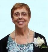 Deslauriers Marguerite  1936  2017