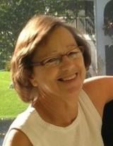 Diane Elaine Creaser  1945  2017