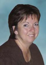 Diane Lambert 1960 – 2017