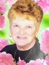 Diane Margaret Florence Arthrell  2017