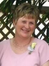 Dianne Penner  October 1 1951  December 18 2017