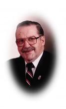 Donald Baker  19242017