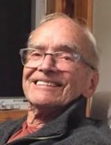 Donald Robert Arbon Donnie Smith  1936  2017