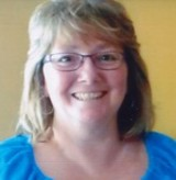 Donna Carrie Hoyles Parsons  1964  2017