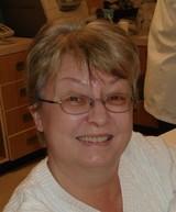 Donna Gail Braithwaite  (September 23 1954  December 8 2017)