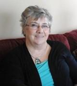 Donna  Hudson  19522017