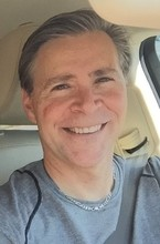 Dr Daniel Carrier  2017