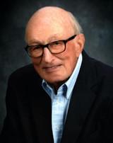 Dr William Ian Hay MB BS CCFP FCFP  19262017