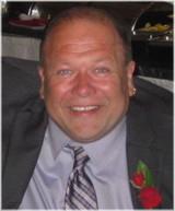 Dwayne Robert  November 16 1963 – December 27 2017