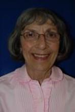 Eleanor Ann Wildman  2017