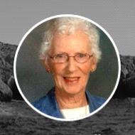 Elizabeth Betty Crosbie Leigh  2017
