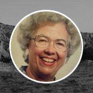Elizabeth Joyce Warren  2017