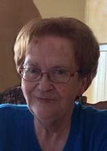 Eloïse LeBouthillier  19422017