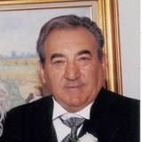 Emilio Zaccagnini  27 mai 1936