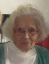 Erika Penikis  1917  2017