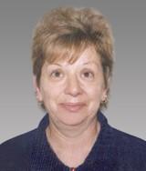Estelle Belanger  Décédé(e) le 13 décembre 2017. Elle demeurait à StePerpétue.