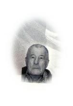 Eugene Clifford Conrad  19282017