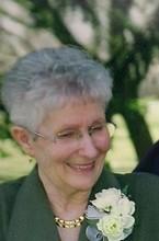 Eva Tillie Bartsch  (April 7 1930  December 23 2017)