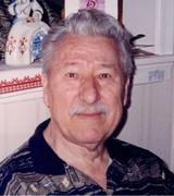 Feodor Bodnar  April 20 1926  December 29 2017