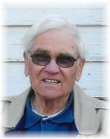 Frank Furkalo  February 10 1923  December 16 2017 (age 94)