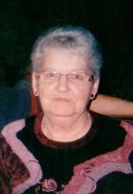 GUINDON MariePaule  19462017