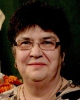 Gaetane BerubeGagnon  1941  2017