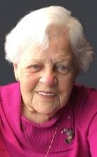 Gagnon Aube Mariette  1930  2017