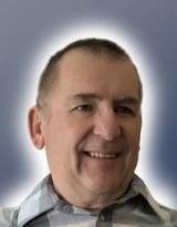 Gauthier Pierre E  1952  2017