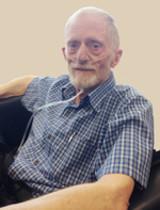George Allan Murray  2017  2017