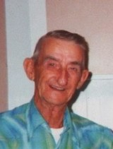 George Stiles  19372017