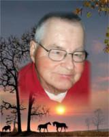 Georges Canuel  02 juillet 1928 – 17 décembre 2017