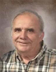 Gerald Belanger  avril 3 1951  décembre 20 2017