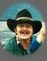 Gerald Wayne WALKER  October 21 1950  December 16 2017