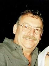 Gerard Jerry Roy  19522017