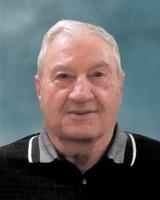 Gerard Plourde 1936 – 2017
