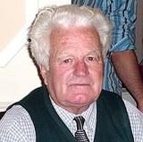 Gilles Masse  octobre 10 1924  décembre 28 2017