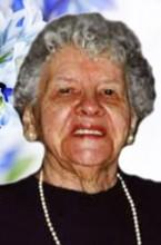 Gisele Nolin  (1928  2017)