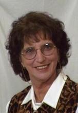 Gisele Pageau  Audy